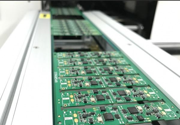 printed_circuit_board