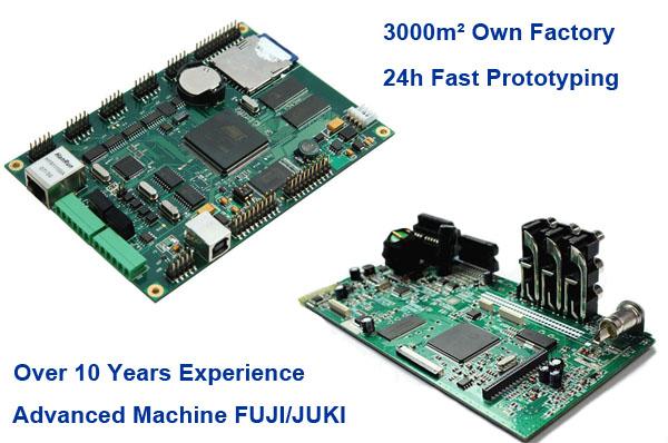 electronic_product_pcba_oem